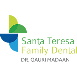 Santa Teresa Family Dental: Dr. Gauri Madaan