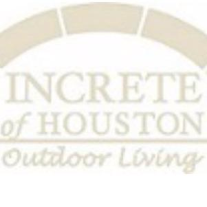 Increte of Houston image 4