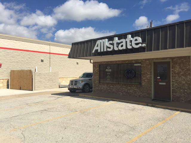 Allstate Insurance Agent: Rachel Beane image 1