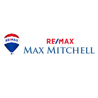 Max Mitchell, REALTOR, REMAX Realty Associates image 3