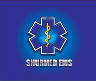 Image 9   Shurmed EMS
