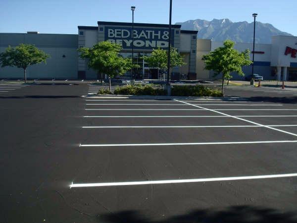 Furniture Stores Ogden Utah Eckles Paving in Mapleton, UT - 801-225-3715