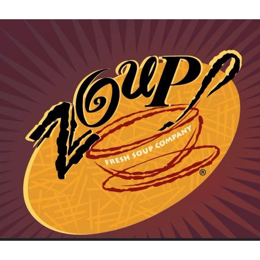 Zoup coupon code