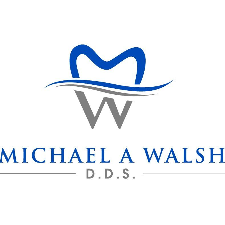 Michael A Walsh DDS, S.C. image 0