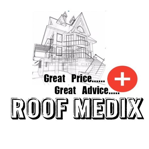 Roof Medix