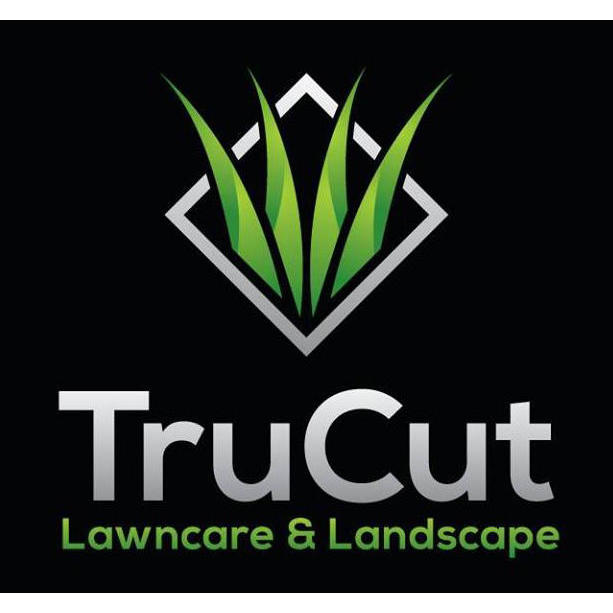 TruCut Lawncare & Landscape image 0