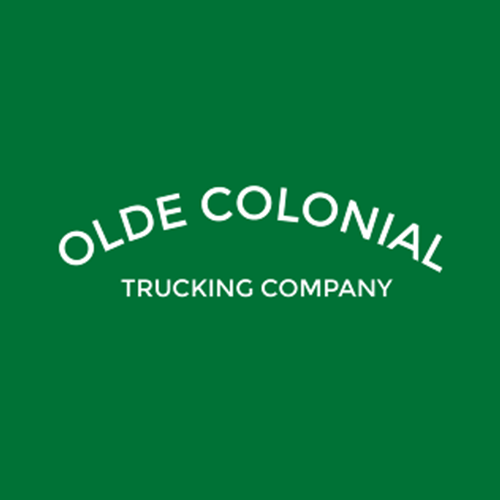 Olde Colonial Trucking Company image 0