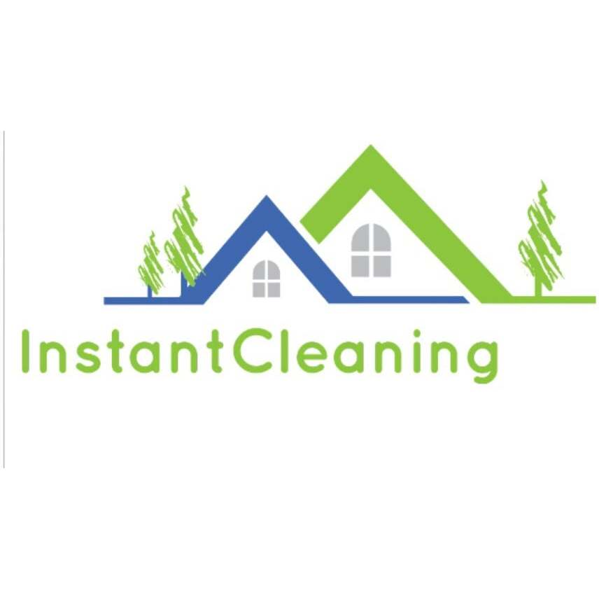 Instant Cleaning
