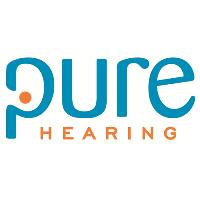 Pure Hearing image 3