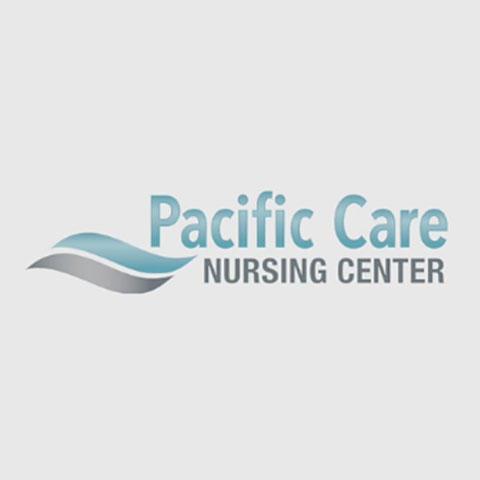 Pacific Care Nursing Center