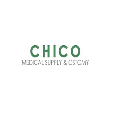 Chico Medical Supply & Ostomy