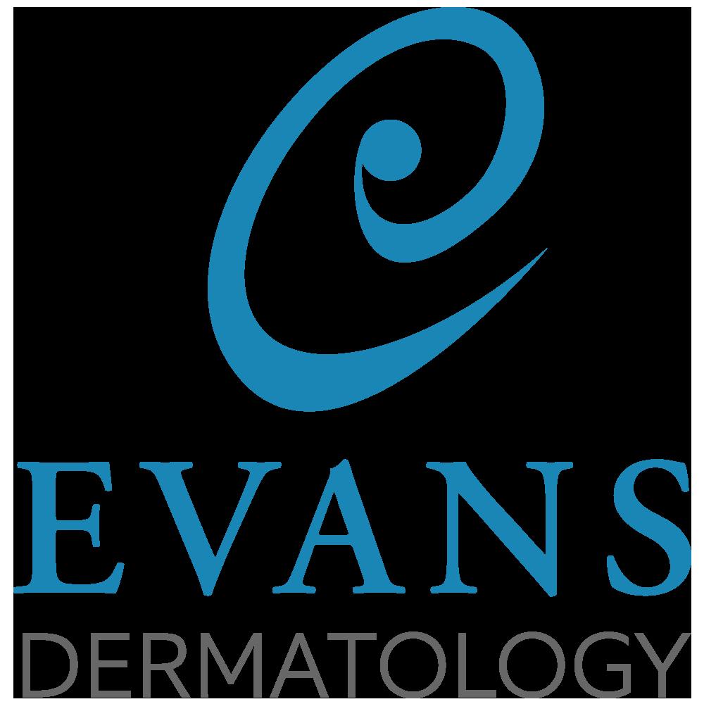 Evans Dermatology - South Lamar