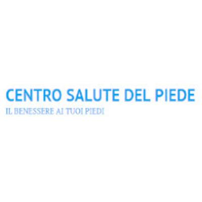 Centro Salute del Piede