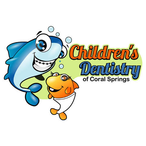 Children's Dentistry of Coral Springs
