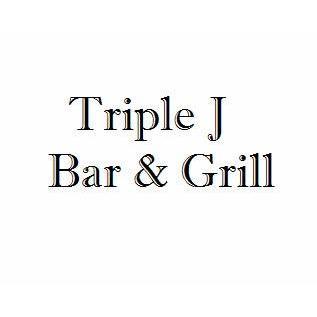Triple J Bar & Grill