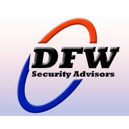 DFW Security Advisors