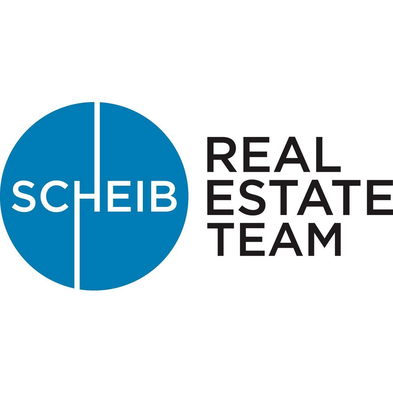 Scheib Real Estate Team