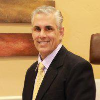Rincon Surgery: Jorge Rincon, MD, FACS