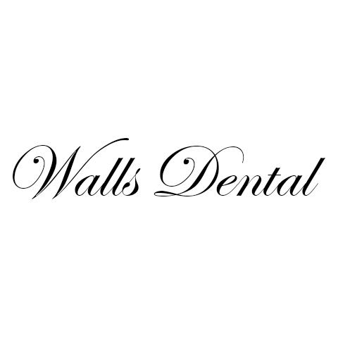Walls Dental