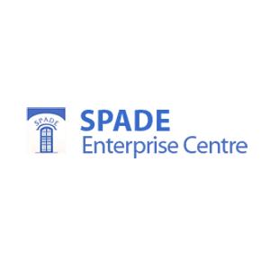 Spade Enterprise Centre