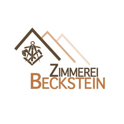 Beste Spielothek in Beckstein finden