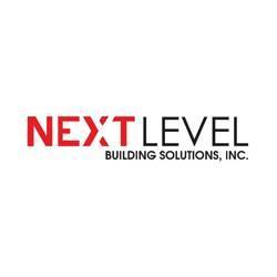 Next Level Building Solutions, Inc. in Roanoke, VA 24018 ...