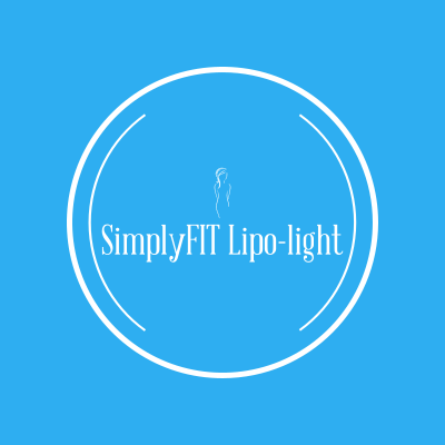 SimplyFIT Lipo-light