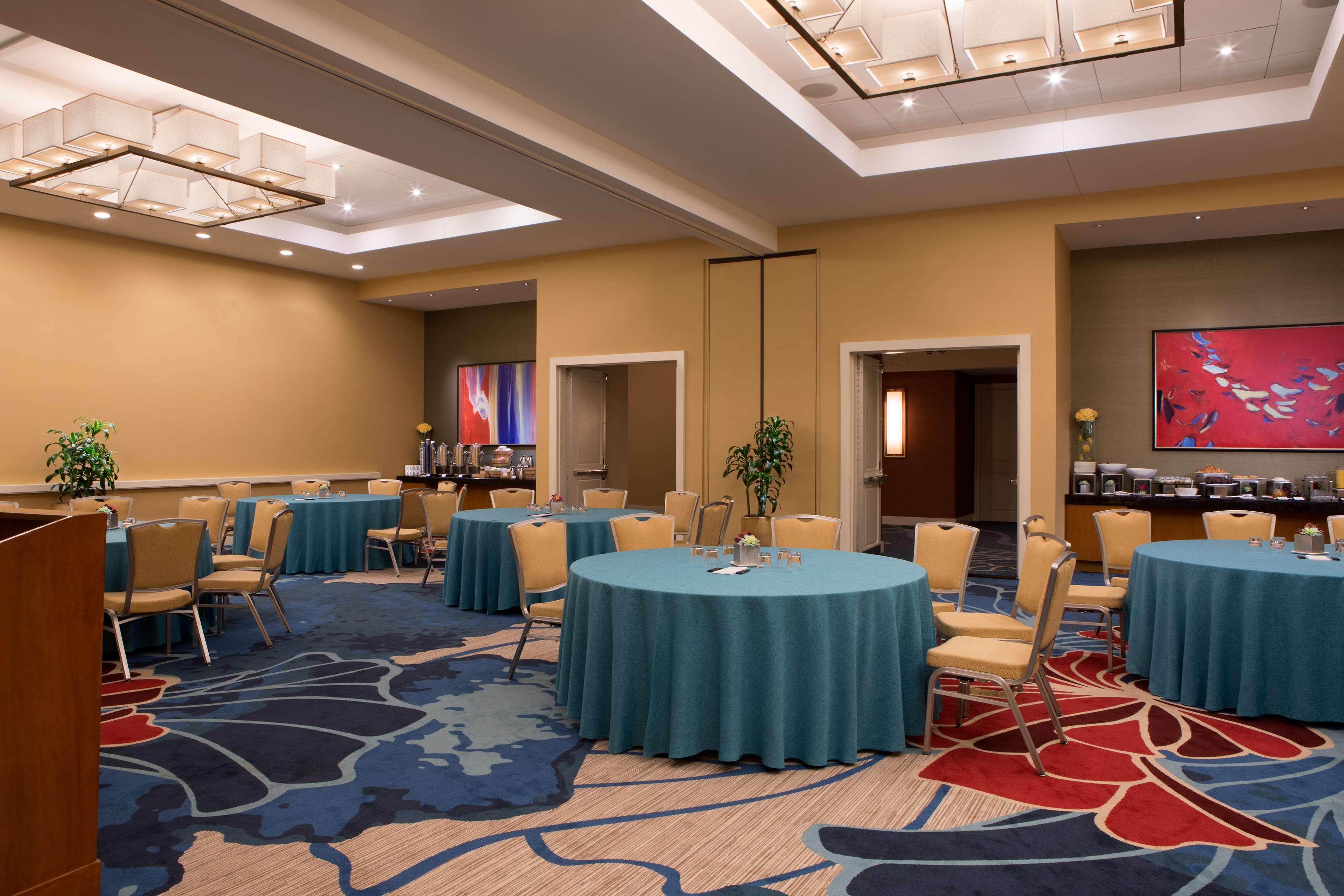 Hilton Orlando image 37