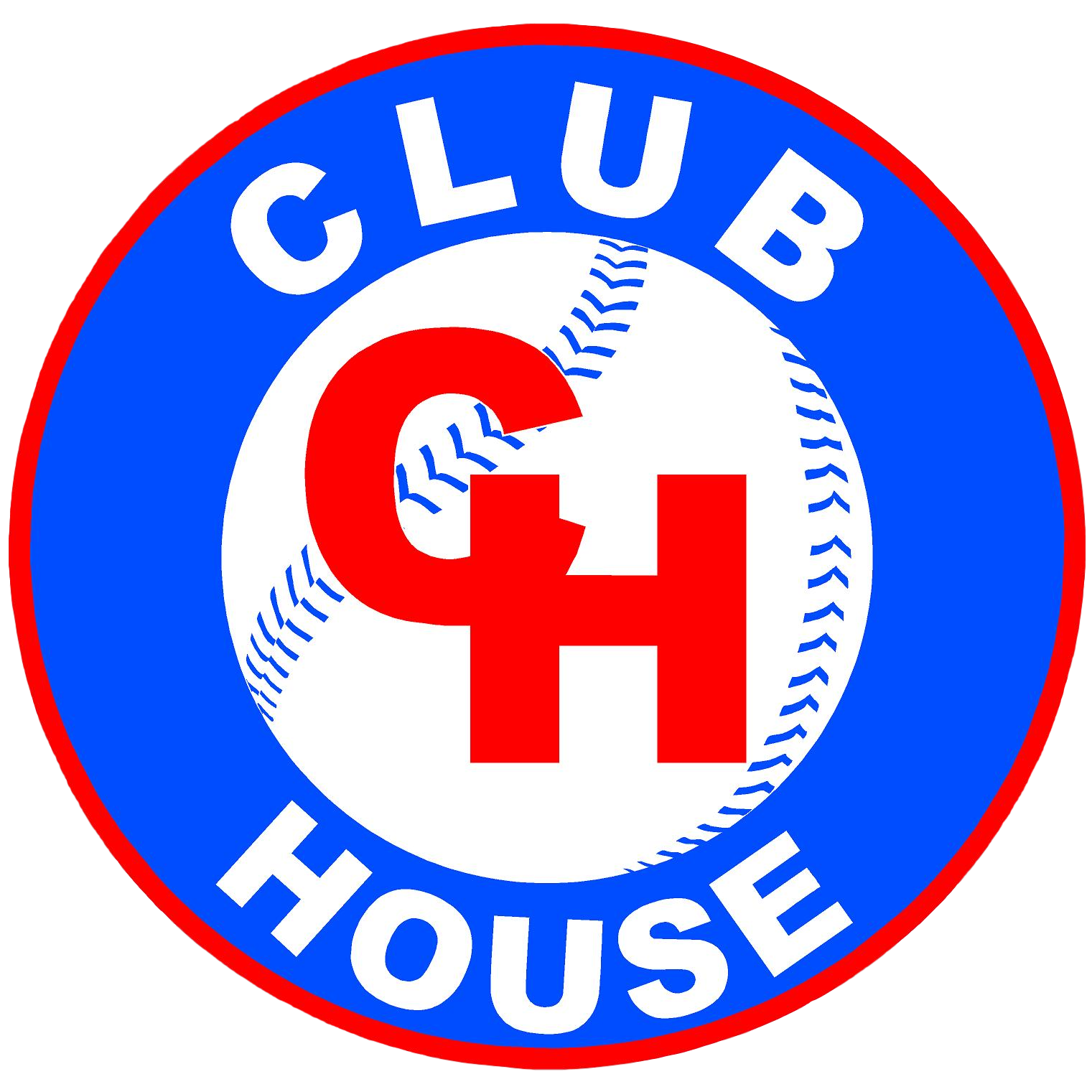 West Michigan Club House