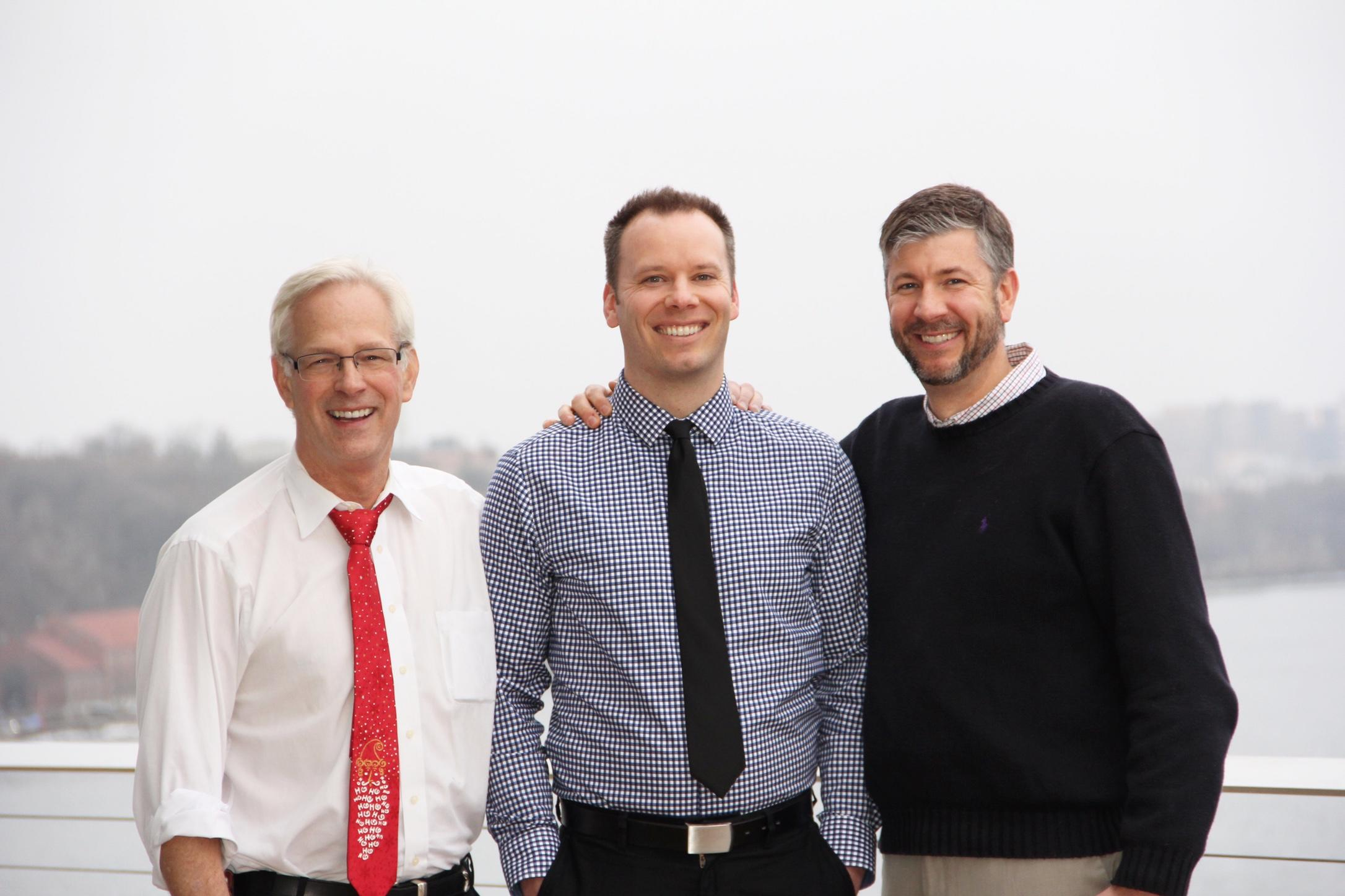 Orthodontic Specialists of Madison image 0