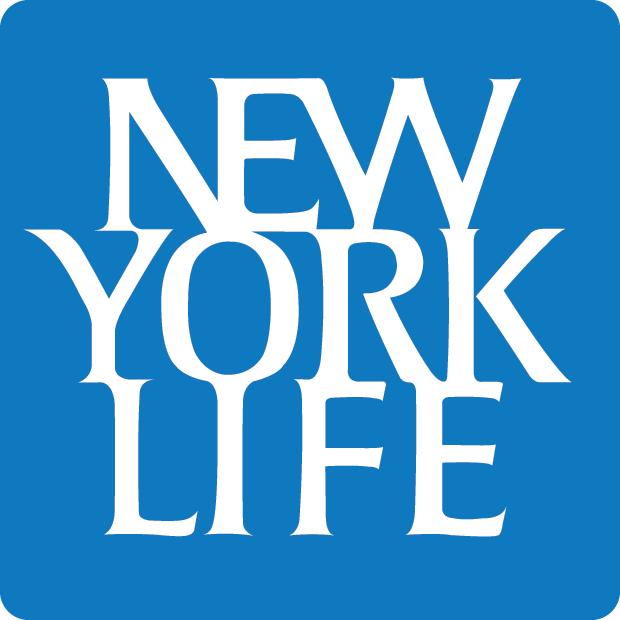 Stanley Hunter LUTCF, CLTC New York Life