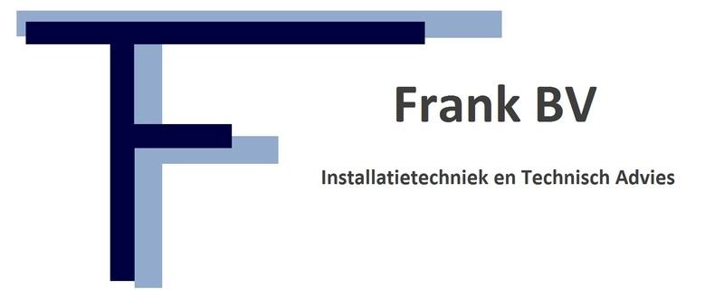Frank BV InstallatieTechniek