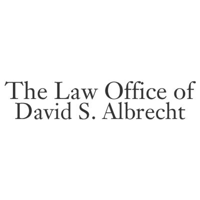 David Albrecht
