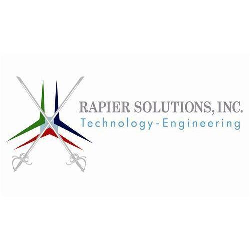 Rapier Solutions, Inc image 7
