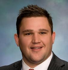 Joshua Bowen - Ameriprise Financial Services, Inc.