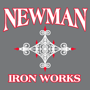 Newman Iron Works, Inc