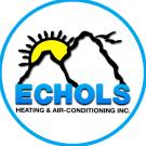 Echols Heating & Air Conditioning Inc.