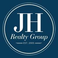JH Realty Group