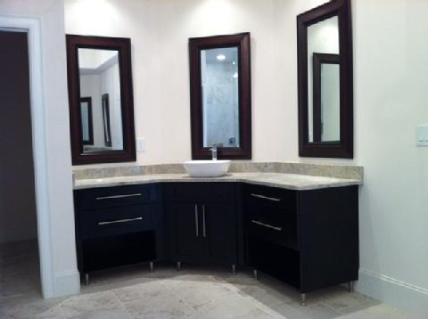 Imperial Design Cabinetry LLC image 1