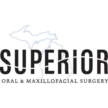 Superior Oral and Maxillofacial Surgery