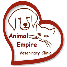 Animal Empire Veterinary Clinic image 0