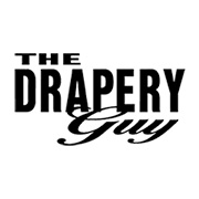 The Drapery Guy - Window Treatments Westlake Village - Westlake Village, CA - Windows & Door Contractors