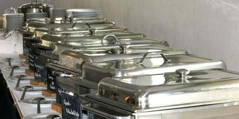 Lothers Catering Inc image 5