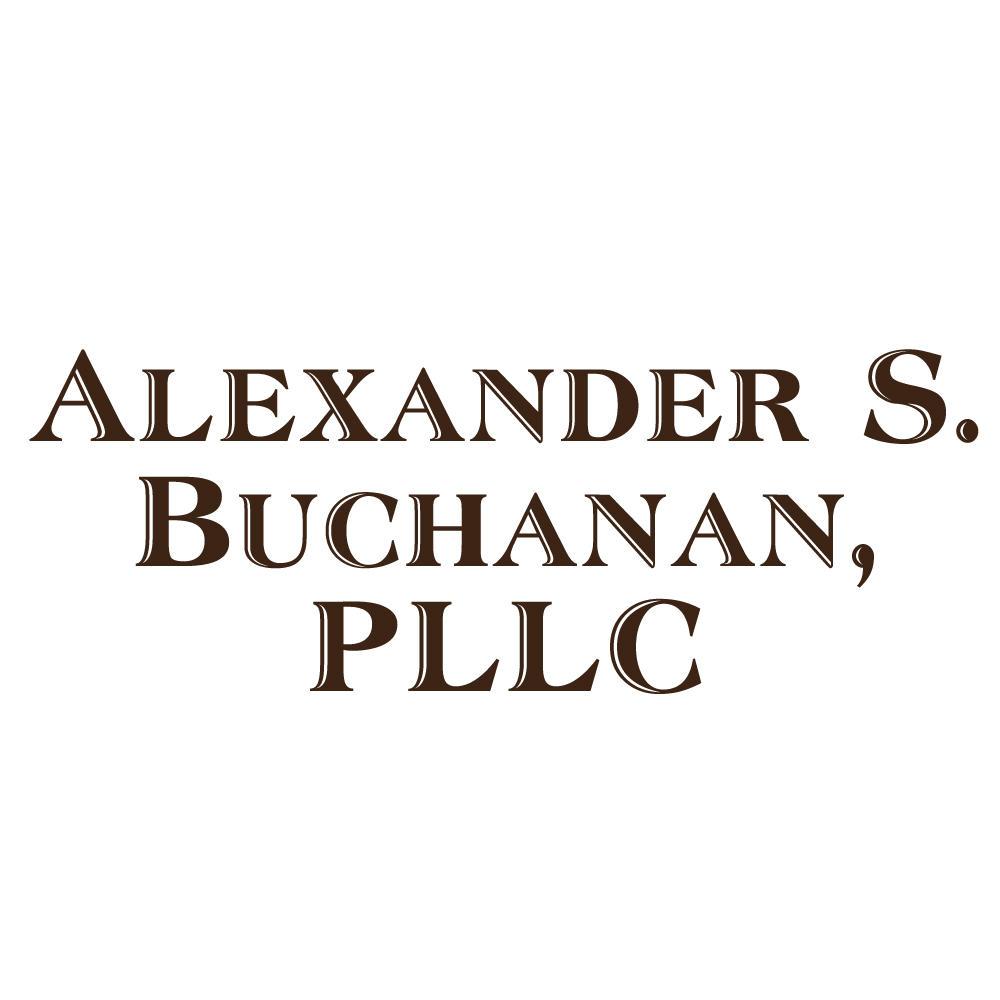 Alexander S. Buchanan PLLC image 5