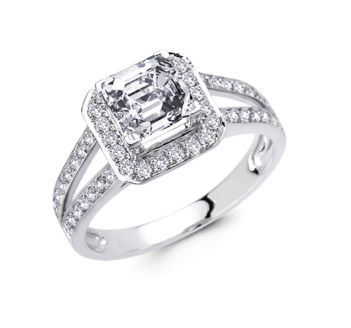fiancee jewelry chicago il company profile
