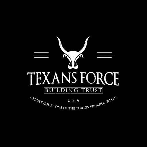 Texans Force