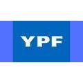 Estacion de Servicio YPF El Cruce