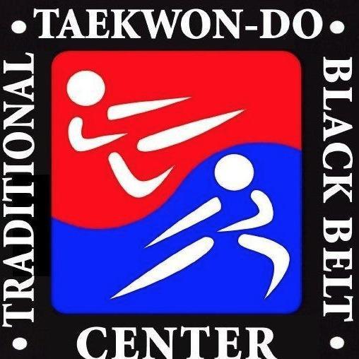 Traditional Taekwon-Do Center Sunrise - Sunrise, FL 33351 - (954)742-6862 | ShowMeLocal.com
