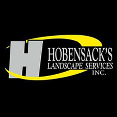 Hobensack Landscaping