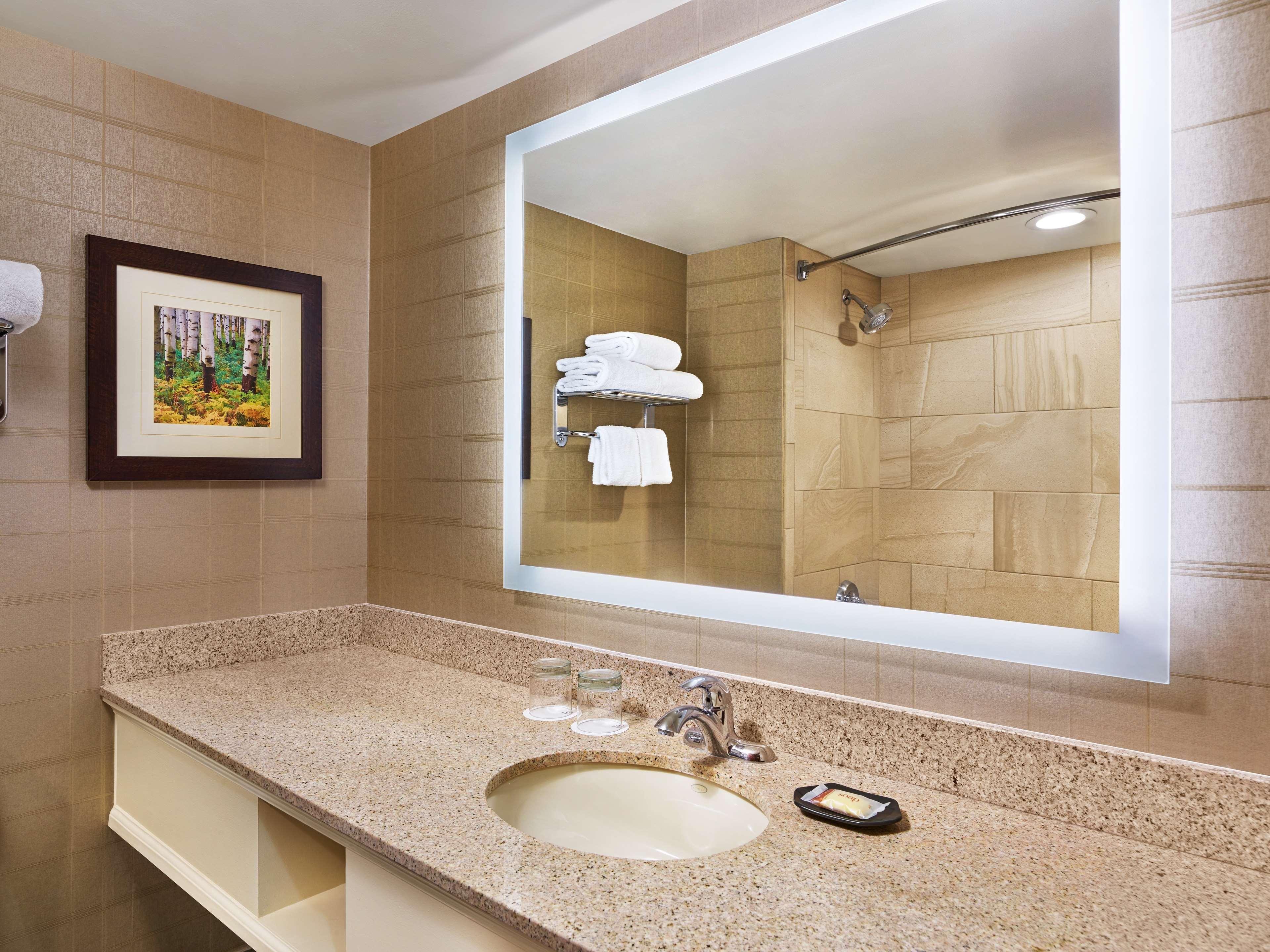 Sheraton Denver West Hotel image 19